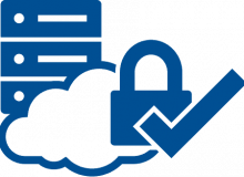cloud-security-icon